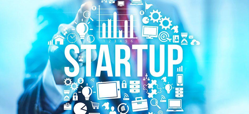 divulgar sua startup e PME com custo baixo