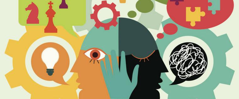 Qualidades que os líderes de sucesso possuem