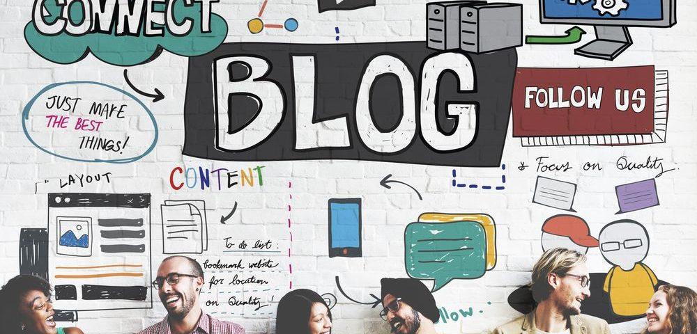 Por que as marcas precisam das blogueiras