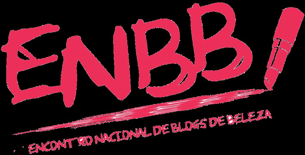 Encontro Nacional de Blogs de Beleza-ENBB